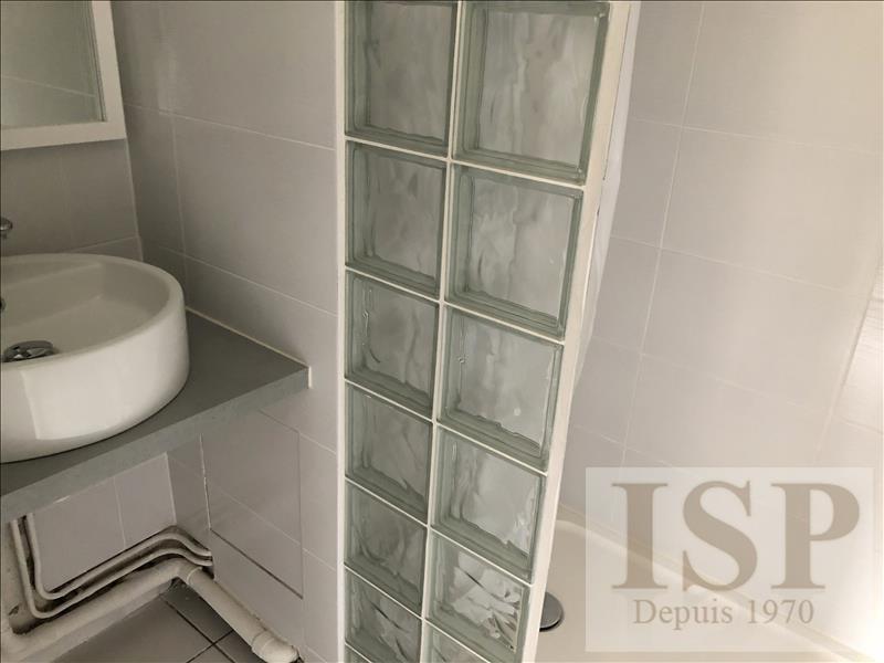 Location appartement Aix en provence 420€ CC - Photo 4