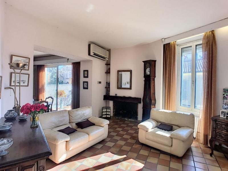 Vendita casa Avignon 498000€ - Fotografia 3