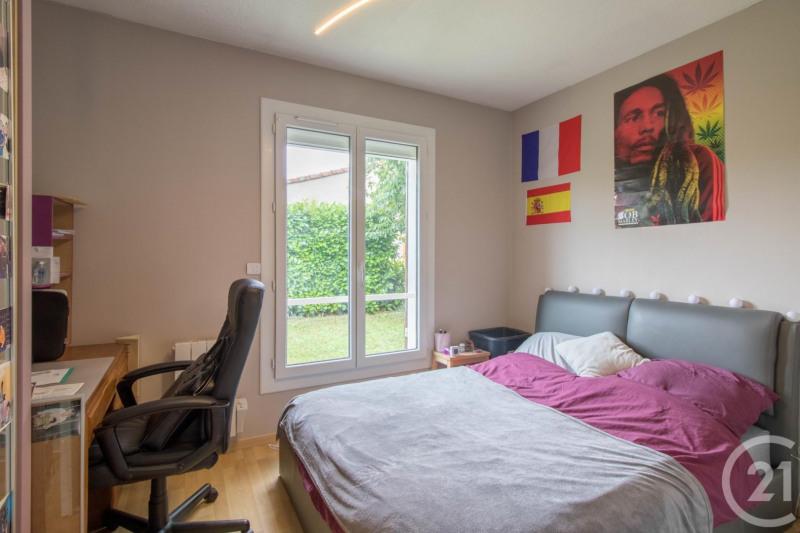 Vente maison / villa Tournefeuille 307900€ - Photo 6
