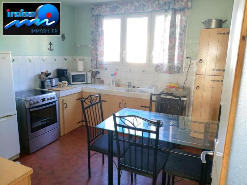Vente appartement Brest 79700€ - Photo 5