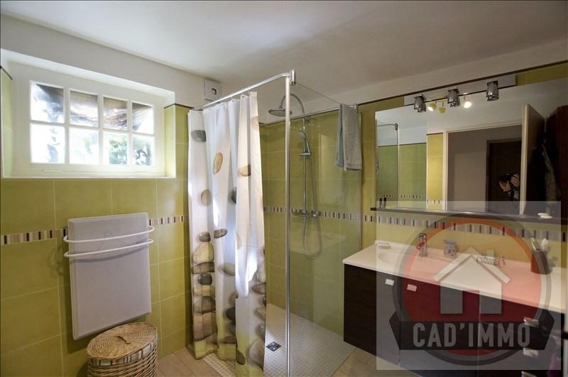Vente maison / villa St capraise de lalinde 302000€ - Photo 10