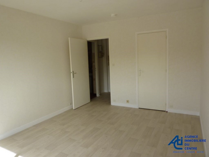 Vente appartement Pontivy 38 000€ - Photo 3