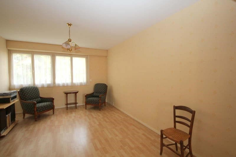 Vente appartement St herblain 119 000€ - Photo 2