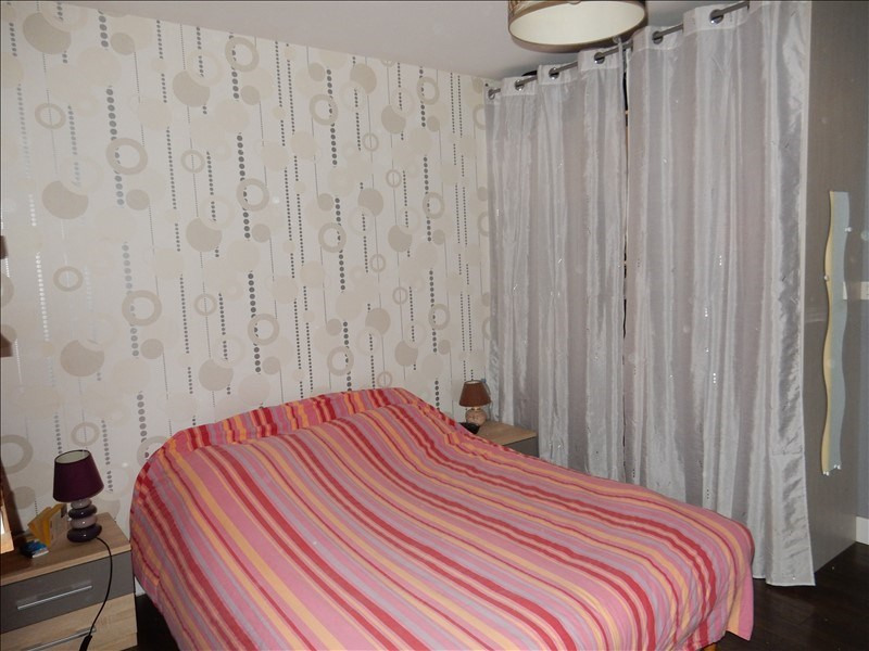 Sale house / villa Cerdon 101500€ - Picture 7