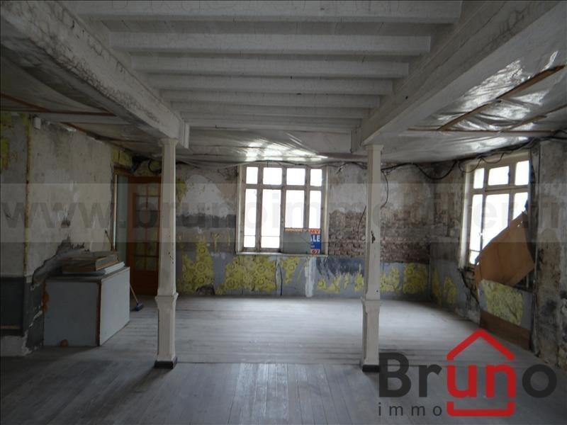 Vendita casa Arry 107000€ - Fotografia 10