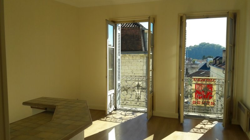 Vente appartement Perigueux 102 000€ - Photo 6