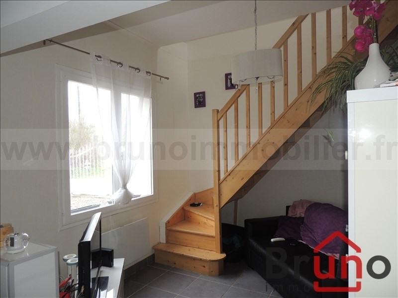 Sale house / villa Rue 137800€ - Picture 6