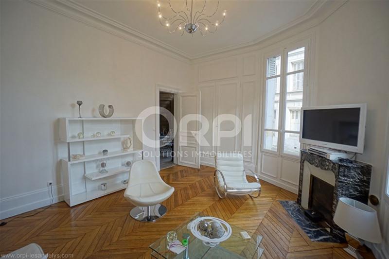 Vente de prestige maison / villa Vernon 650000€ - Photo 6