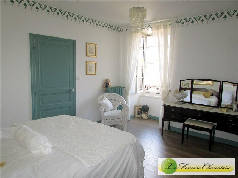 Vente maison / villa Aigre 245 000€ - Photo 6