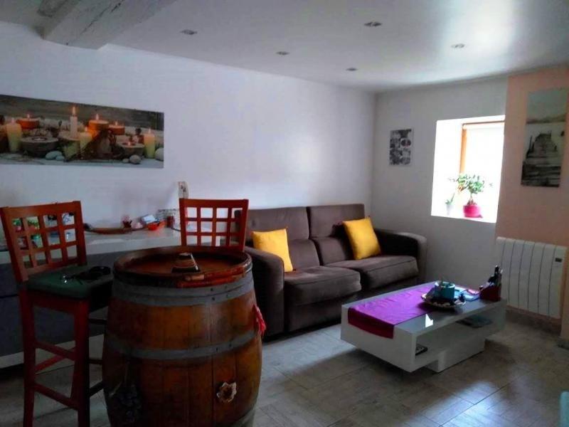 Verkoop  appartement Bretigny sur orge 179000€ - Foto 3