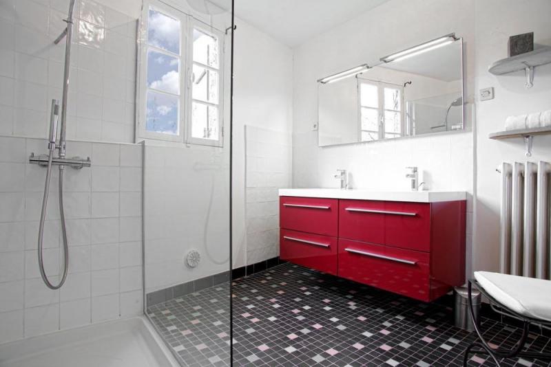 Vente maison / villa Daglan 349800€ - Photo 9