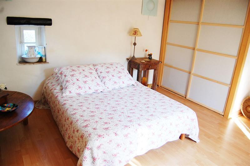 Immobile residenziali di prestigio casa Fayence 680000€ - Fotografia 37
