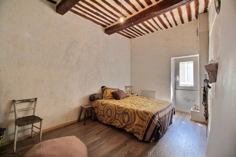 Vente maison / villa Meynes 111700€ - Photo 4