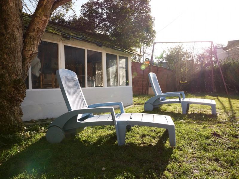 Sale house / villa St leu la foret 535000€ - Picture 5