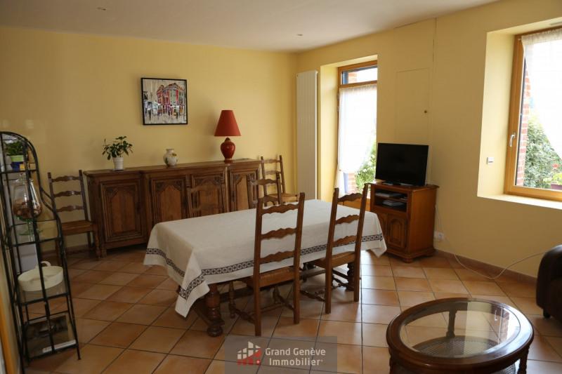 Sale house / villa Beaussais sur mer ploubalay 458000€ - Picture 8