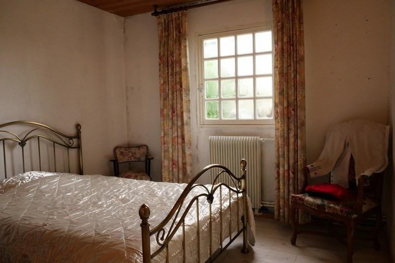 Revenda casa Muneville le bingard 59000€ - Fotografia 7