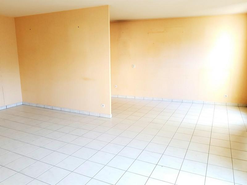 Vente appartement Épinay-sur-seine 183000€ - Photo 2