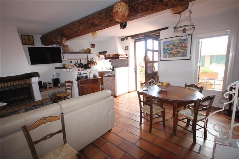 Venta de prestigio  casa Collioure 787000€ - Fotografía 4
