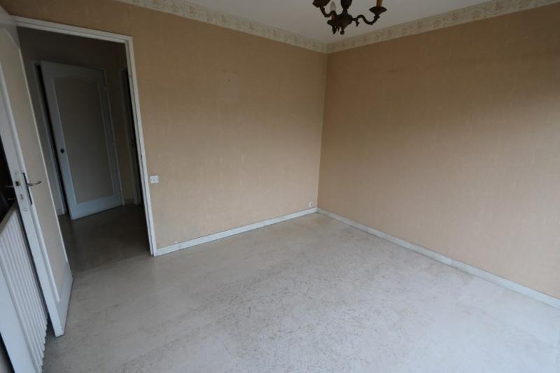 Vendita appartamento Nice 163000€ - Fotografia 10