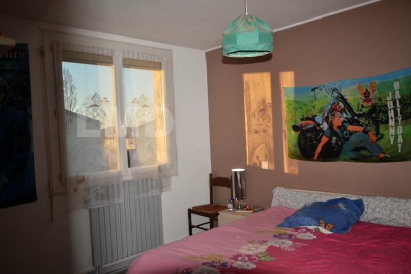 Vente maison / villa Castres 129000€ - Photo 3
