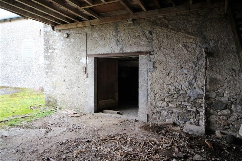 Vente maison / villa Arudy 47300€ - Photo 4