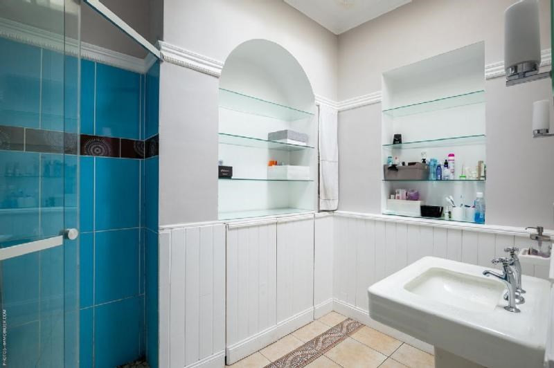 Vente maison / villa Merignac 470000€ - Photo 5