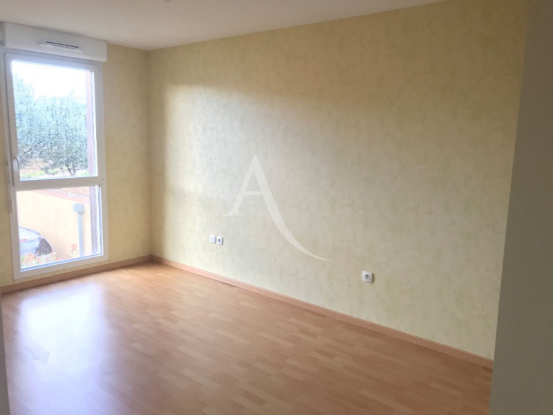 Rental house / villa Blagnac 965€ CC - Picture 10
