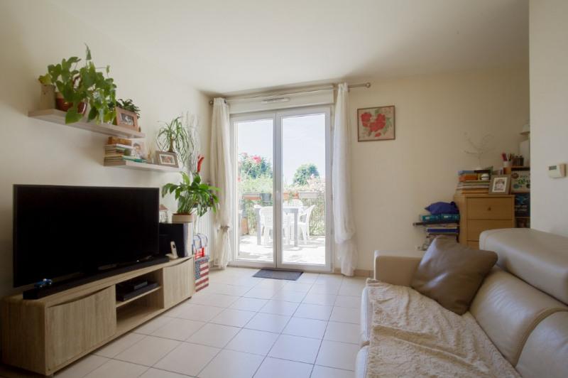 Verkauf wohnung Argenteuil 165000€ - Fotografie 5