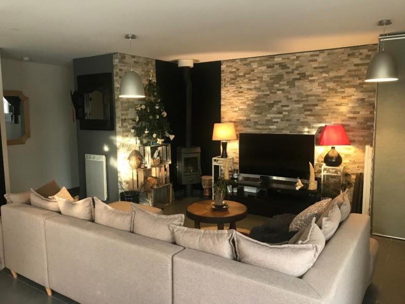 Verkoop  huis Parentis en born 265000€ - Foto 3