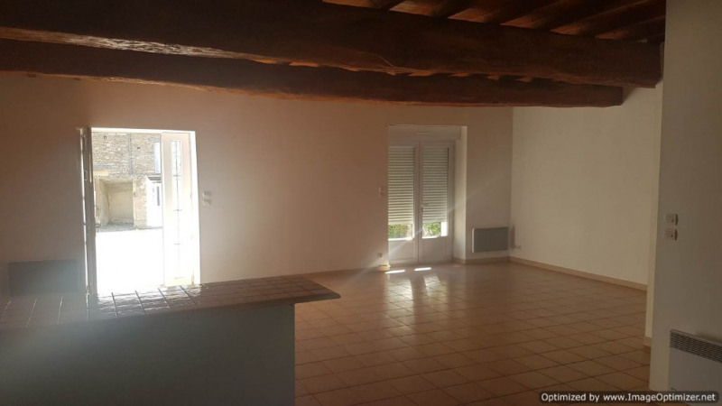 Vente maison / villa Alzonne 171 000€ - Photo 3