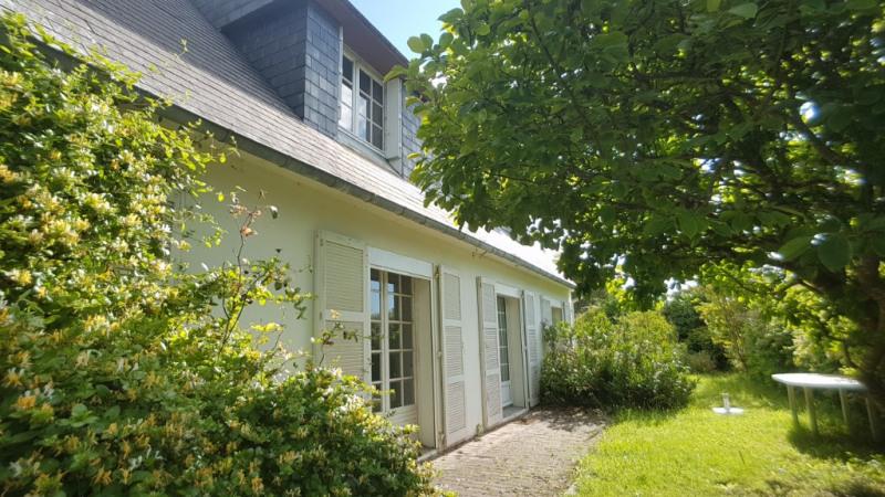 Sale house / villa Benodet 236250€ - Picture 1