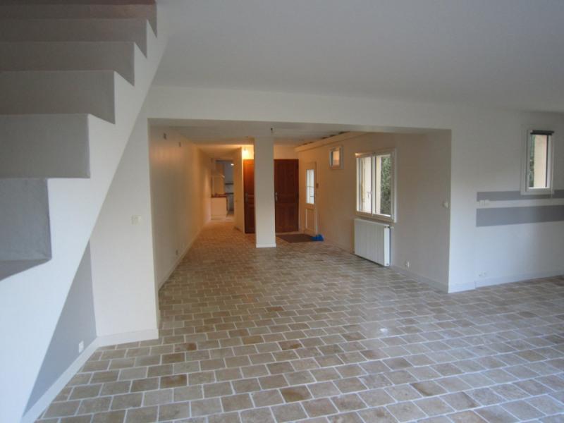 Revenda casa Montlhéry 449000€ - Fotografia 5