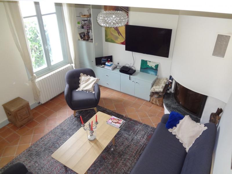 Vente de prestige maison / villa Deauville 630000€ - Photo 6