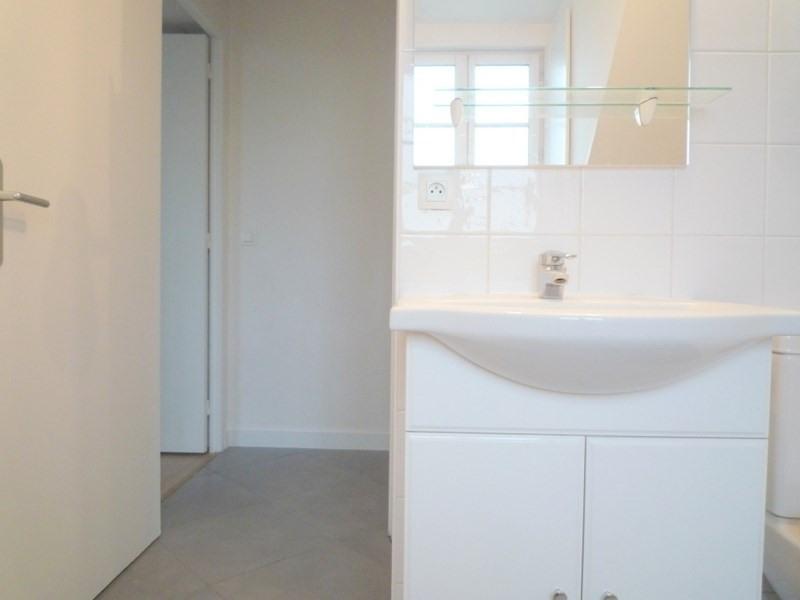 Location appartement Noisy le roi 1007€ CC - Photo 7
