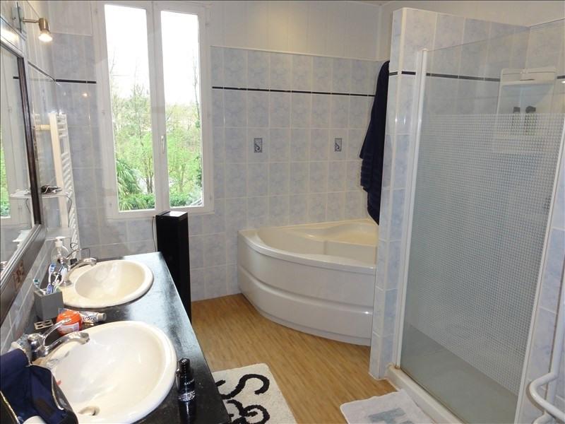 Verkoop van prestige  huis Latresne 591611€ - Foto 7