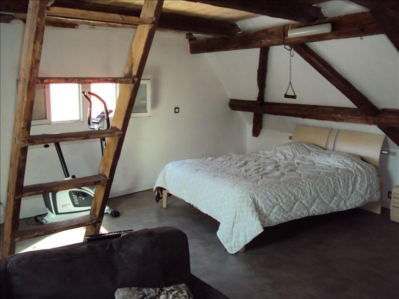 Sale house / villa Riedisheim 375000€ - Picture 9
