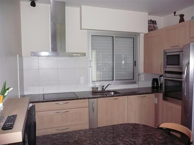 Sale house / villa Plouhinec 333000€ - Picture 8
