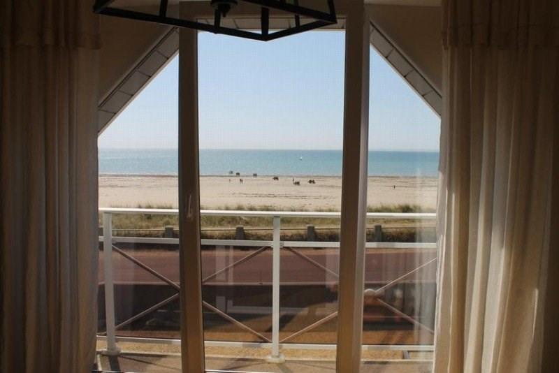 Venta  casa St germain sur ay 546000€ - Fotografía 12