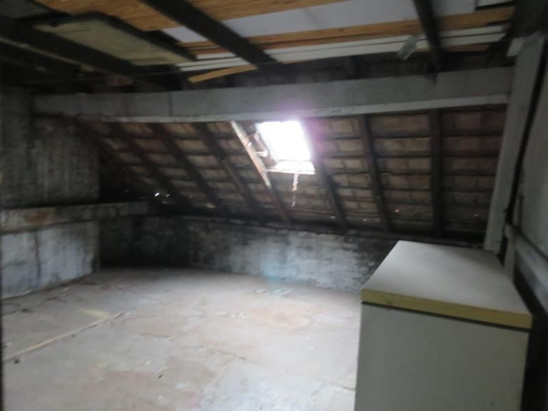 Sale building Dunkerque 507 000€ - Picture 11