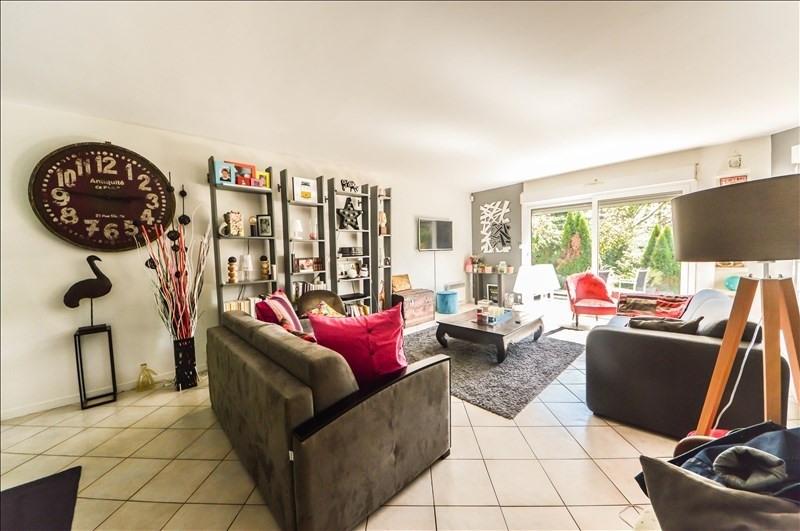 Vente de prestige maison / villa Suresnes 1350000€ - Photo 3