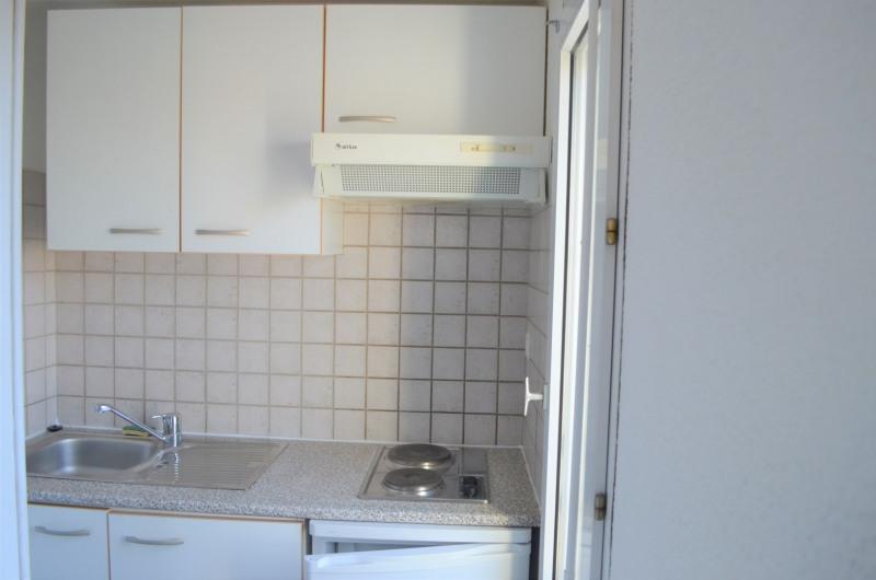 Rental apartment Toulouse 507€ CC - Picture 6