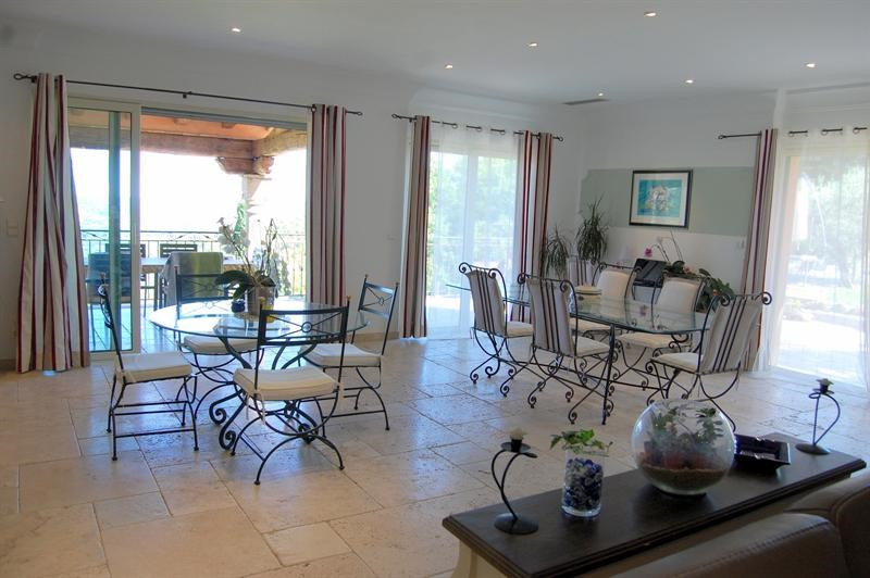 Vente de prestige maison / villa Seillans 899000€ - Photo 26