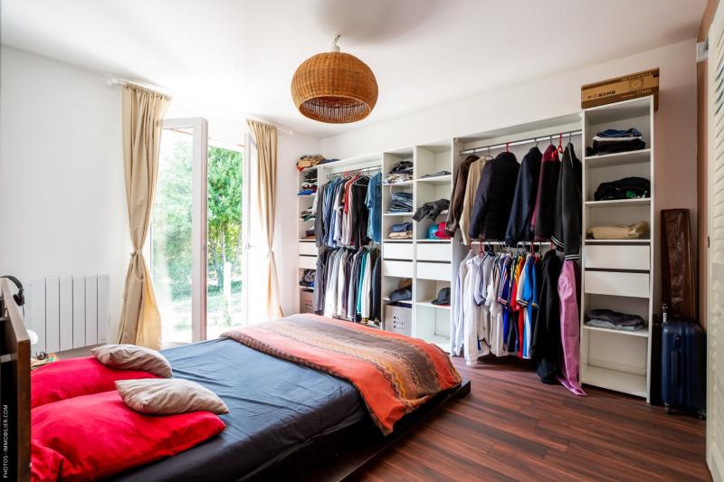 Sale house / villa Blanquefort 359000€ - Picture 4