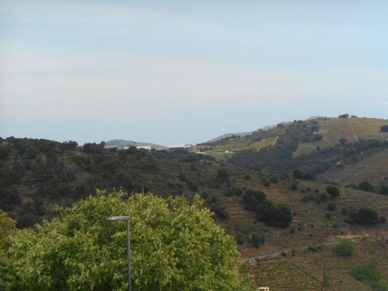 Vente de prestige maison / villa Banyuls sur mer 590000€ - Photo 8
