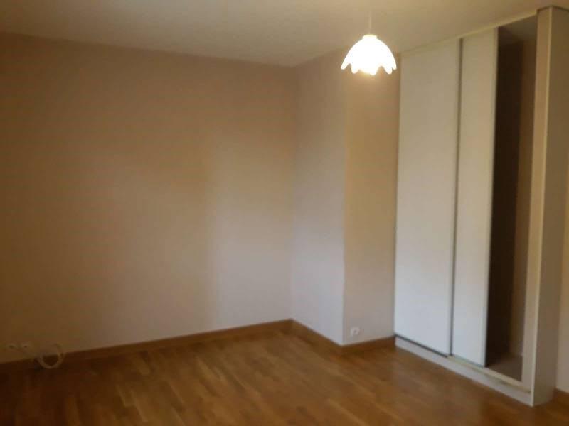 Rental house / villa Lavaur 850€ CC - Picture 6