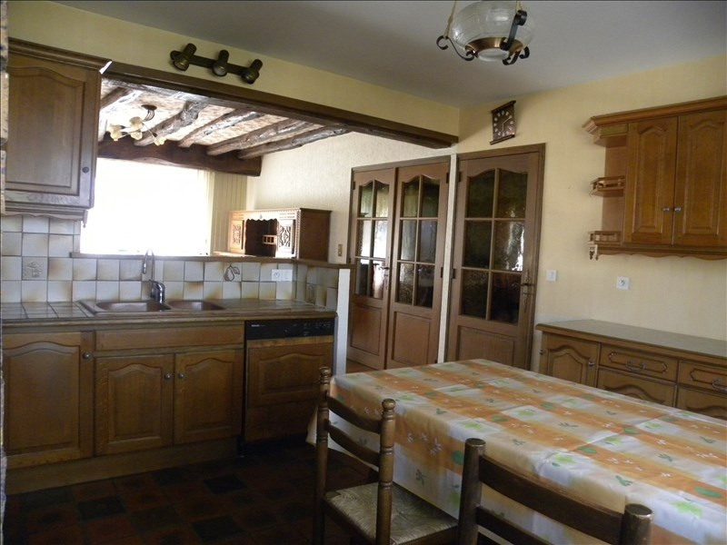 Sale house / villa Veyziat 265 000€ - Picture 3