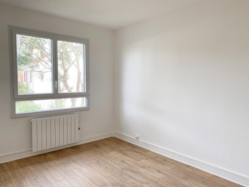 Vente maison / villa La baule 447000€ - Photo 7