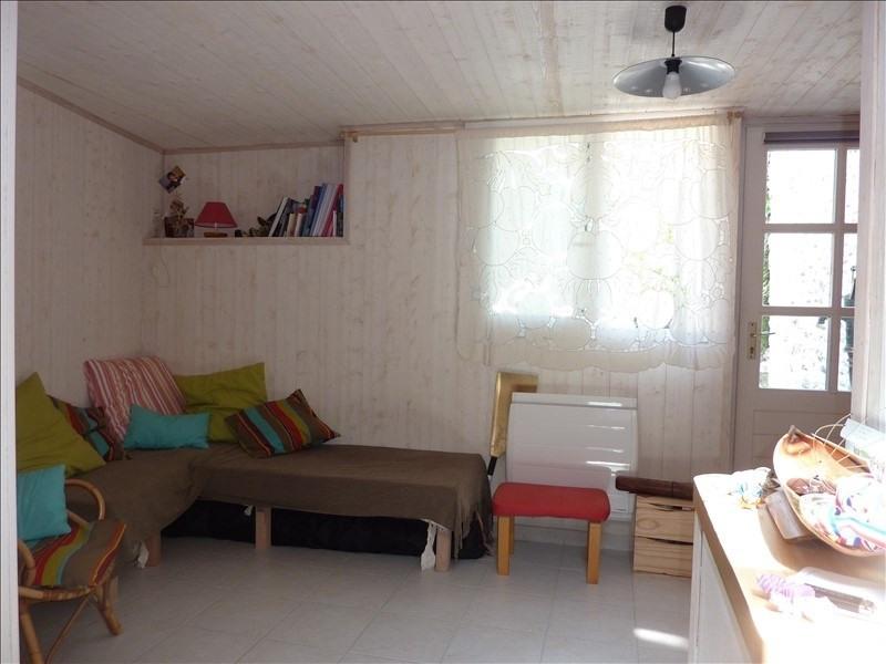 Vente maison / villa St pere en retz 117000€ - Photo 5