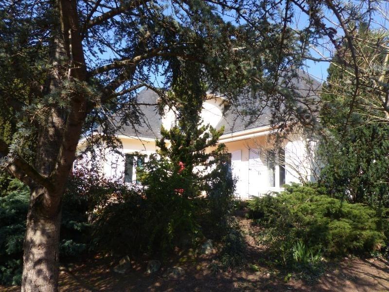 Vente de prestige maison / villa La baule 679250€ - Photo 9