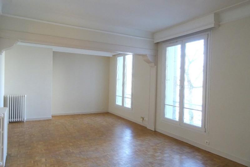 Location appartement Brest 1300€ CC - Photo 2